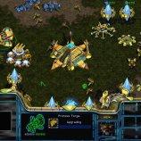 Скриншот StarCraft – Изображение 2