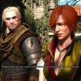 Скриншот The Witcher 3: Wild Hunt - Hearts of Stone – Изображение 11