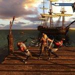 Скриншот Age of Pirates: Captain Blood – Изображение 159