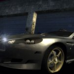 Скриншот Need for Speed: Most Wanted – Изображение 2