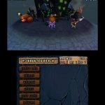 Скриншот Planet Crashers – Изображение 22