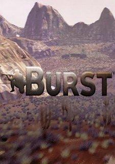 Burst The Game