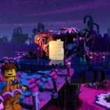 Скриншот The LEGO Movie 2 Videogame – Изображение 11