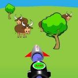 Скриншот Slingshot Cowboy – Изображение 3