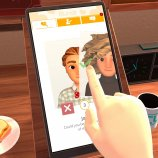 Скриншот Table Manners – Изображение 6