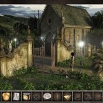 Скриншот Chronicles Of Mystery: The Tree Of Life – Изображение 3
