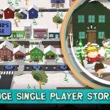 Скриншот South Park: Phone Destroyer – Изображение 2
