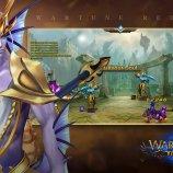 Скриншот Wartune Reborn – Изображение 5