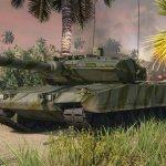 Скриншот Armored Warfare: Проект Армата – Изображение 17