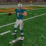 Скриншот Maximum-Football 2.0 – Изображение 11