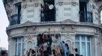 «Париж. Город Zомби»— французские «Ходячие мертвецы» или серьезная зомби-драма?. - Изображение 5
