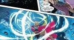 Как ипочему Джейн Фостер стала новым Тором настраницах комиксов Marvel?. - Изображение 19