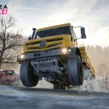 Скриншот Forza Horizon 4 – Изображение 3