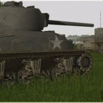 Скриншот Combat Mission: Battle for Normandy Commonwealth Forces – Изображение 13