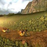 Скриншот Circus Maximus – Изображение 2
