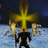 Скриншот Crusaders of Might and Magic – Изображение 1