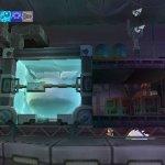 Скриншот Cave Story 3D – Изображение 3