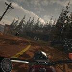 Скриншот Led It Rain – Изображение 9
