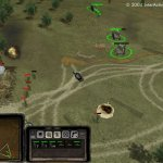 Скриншот Chain of Command – Изображение 8