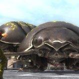 Скриншот Earth Defense Force 5 – Изображение 12