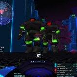 Скриншот Tank Universal – Изображение 5