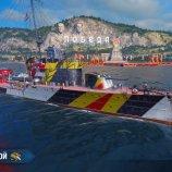 Скриншот World of Warships – Изображение 1