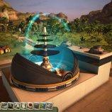 Скриншот Tropico 5 – Изображение 2