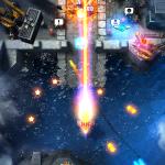 Скриншот Sky Force 2014 – Изображение 1