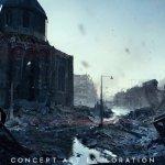 Скриншот Battlefield V – Изображение 13