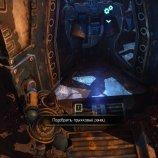 Скриншот Warhammer 40,000: Space Marine – Изображение 9