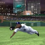 Скриншот MLB 07: The Show – Изображение 9