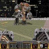 Скриншот Duke Nukem 3D: Atomic Edition – Изображение 5