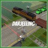 Скриншот Railroad Crossing – Изображение 5