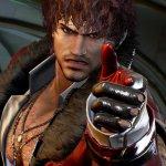 Скриншот Tekken 7 – Изображение 63