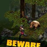 Скриншот Survival Run with Bear Grylls – Изображение 1
