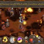 Скриншот Devils and Demons – Изображение 2
