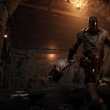 Скриншот Warhammer: Vermintide 2 – Изображение 12