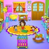 Скриншот Детский садик – Изображение 5