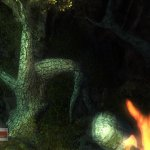 Скриншот Dark Shadows: Army of Evil – Изображение 50