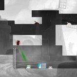 Скриншот The Rabbit and The Owl – Изображение 2