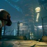 Скриншот Ghostrunner – Изображение 4