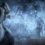 Скриншот Dark Souls 3 – Изображение 12