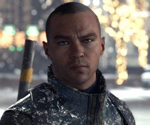 HYPE NEWS [27.05.2018]: релиз Detroit: Become Human, анонс Battlefield V, намёки Death Stranding