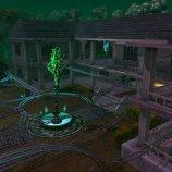 Скриншот Doom Rails – Изображение 1