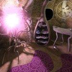 Скриншот Legend of Crystal Valley – Изображение 3