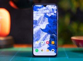 Xiaomi готовит большую презентацию. Какие устройства представят?