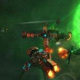 Скриншот Space Pirates and Zombies 2 – Изображение 8