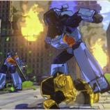 Скриншот Transformers: Devastation – Изображение 11