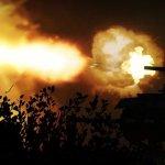 Скриншот War Thunder – Изображение 195