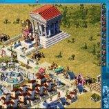 Скриншот Zeus: Master of Olympus – Изображение 3